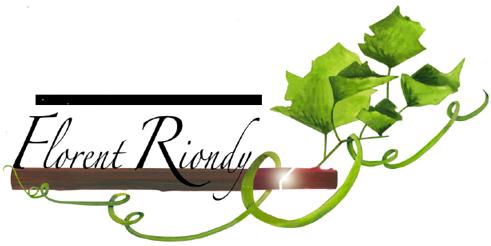 Florent Riondy pépinières viticoles